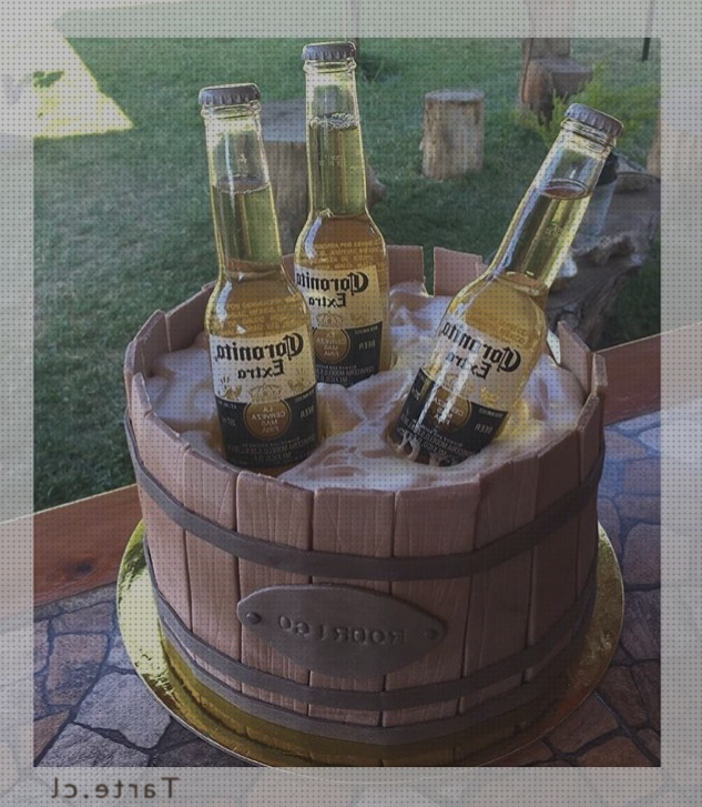 Review de coronita barril de cerveza coronita