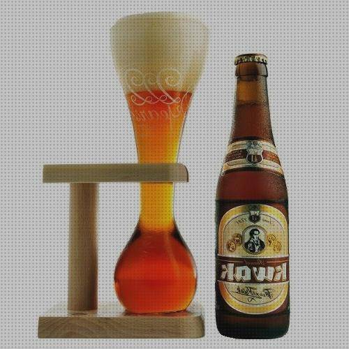 Review de kwak
